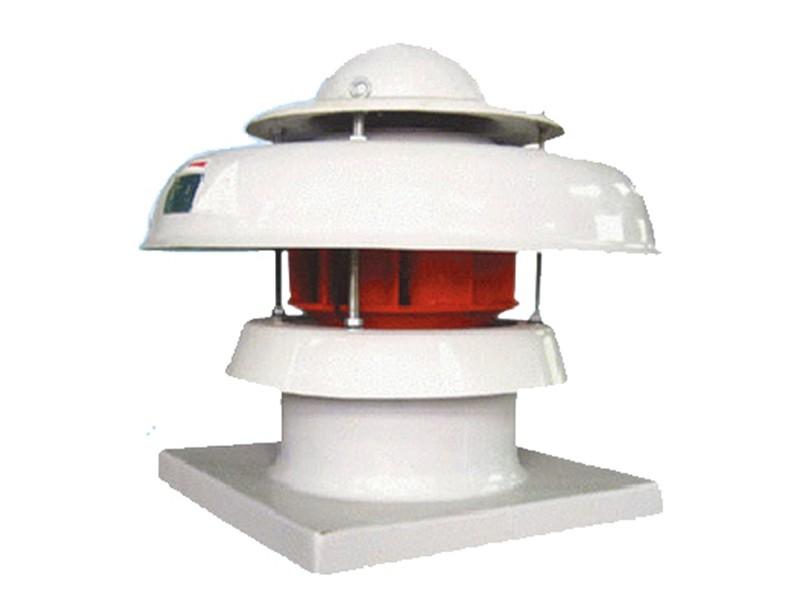 四川DWT-IIyabo亚博体育式玻璃钢屋顶Yabo下载