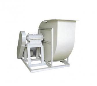 PP6-30型高压离心成都风机生产厂商服务至上