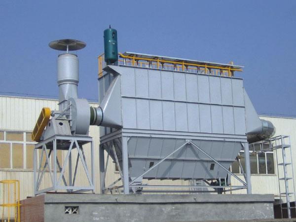 移动式冷成都风机工厂厂家订做