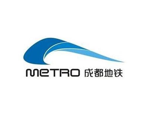 四川亚博app下载ios地铁